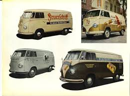volkswagen old van volkswagen split window logo buses cartype