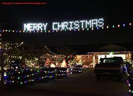 best house light show lights ideas home