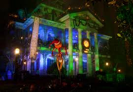 disneyland halloween party dress code halloween diorama with a disney twist disneyland resort magic