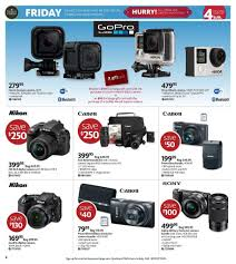 aafes black friday ad and bx black friday deals for 2015