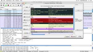 wireshark introduction tutorial wireshark tutorial for beginners youtube