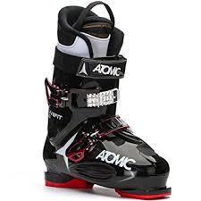 womens size 11 ski boots amazon com atomic live fit 80 ski boots mens sports outdoors