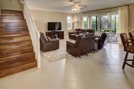 floor and decor boynton fl flooring rugs leather recliner sofa design combine with tile