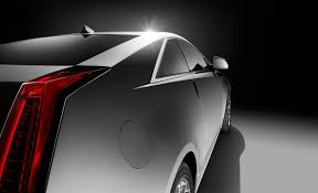 cadillac cts coupe price 2011 cadillac cts coupe pricing announced autoevolution