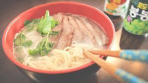 singha cuisine singha resto in brussels restaurant reviews menu and prices