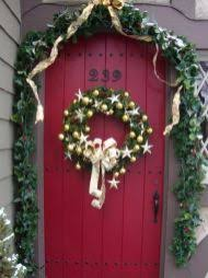 40 awesome door decorating for your celebration