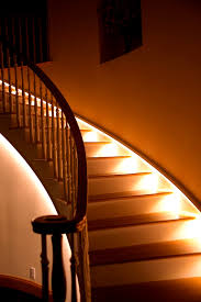 wireless light fixtures home depot decoration delectable more leaky stairway lights ceiling lighting