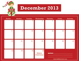 christmas calendar printable christmas calendars blank calendar design 2018