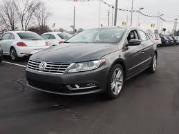 new 2017 volkswagen cc for sale lansing mi