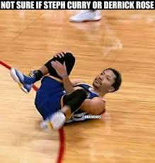 Stephen Curry Memes - the best of the stephen curry knee injury memes sportige