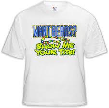mardi gras t shirt mardi gras want show me your t shirt bewild