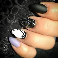 new york nails 167 photos u0026 16 reviews nail salons 1105 s