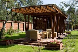 Building Backyard Shed Top 15 Shed Designs And Their Costs Styles Costs And Pros And