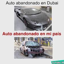 Dubai Memes - ojala viviera en dubai meme subido por isaccosorio11 memedroid
