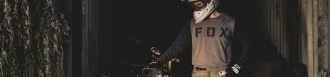 motocross gear san diego fox special edition 2018 san diego supercross army appreciation gear