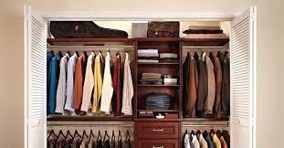 closet design online home depot home depot closet design closet organization buying guide home depot