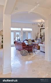 cool interior design arch design ideas modern unique with interior