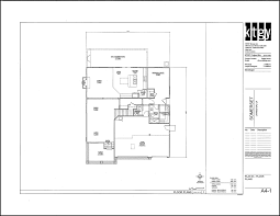 item 5a site plan design review 2015 01 gold circle llc has