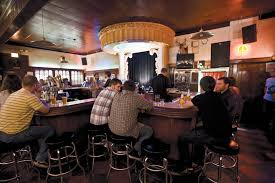 Map Room Chicago Il by The Best Bars In Wicker Park And Bucktown