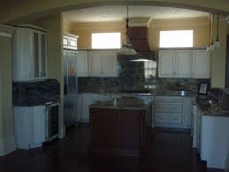 Floors And Kitchens St John Palm Coast Hammock Dunes U2013 Florida Cabinetry Masters Custom