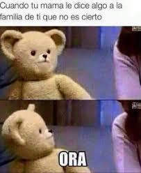 Snuggle Bear Meme - top 15 snuggle bear memes memes hilarious and rage comics
