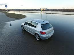opel meriva 2004 posts by mobilin automobilių nuoma kaune