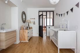Boy Nursery Decor Ideas Baby Boy Bedroom Designs 7 Ba Boy Room Ideas Boy Nursery