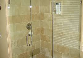 shower tub and shower inserts sweet bath and shower faucet kit