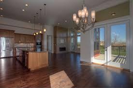 Hardwood Flooring Denver Colorado Paradigm Interiors Flooring Gallery Denver Co