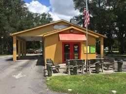 The Gathering Table Chiefland Fl The 10 Best Restaurants Near Manatee Springs State Park Tripadvisor