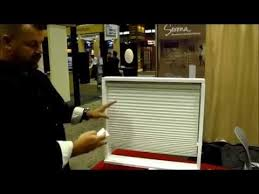 Battery Operated Window Blinds Lutron Shades San Diego Ca