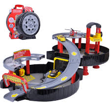 car toys black friday sale online buy wholesale free vehicles from china free vehicles