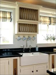 kitchen cabinet tray dividers cabinet tray divider tray dividers kitchen cabinet divider organizer