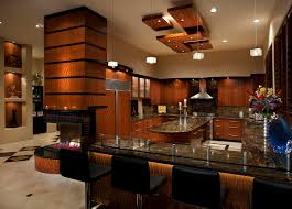 led lights under kitchen cabinets attractive kitchen linear lights with led lights under