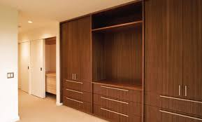 Unfinished Oak Kitchen Cabinets Startling Impression Duwur Top Fearsome Yoben Awesome Top Fearsome