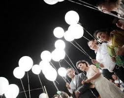 send balloons best 25 light up balloons ideas on diy blacklight