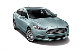 price 2014 ford fusion 2014 ford fusion hybrid overview cars com