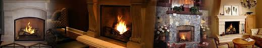 Fireplace Stores In Delaware by Minneapolis Fireplace Store U0026 Dealer All Seasons Fireplace