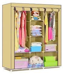 Snapdeal Home Decor Home Utility Products Buy Organizers Safes U0026 More Home Utilites