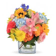 same day just because flowers flowers for all occasions columbus shop flowerama columbus