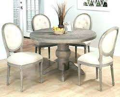 rustic round pedestal dining table round pedestal dining table and chairs rustic round pedestal dining