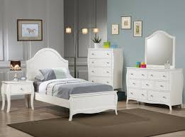 white full bedroom furniture sets queen children bedroom sets
