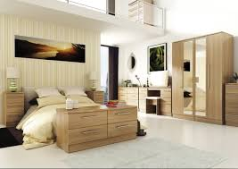 Large Bedroom Furniture Sets Bedroom Winsome Master Bedroom Design With Contemporary Bedroom