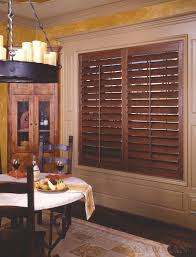 furniture blinds chalet blackout shades home depot shades