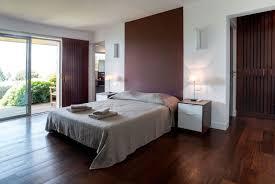 chambre avec salle d eau corsica overlooking the gulf of porto vecchio villa for rent