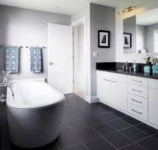 Bathroom Natural Tiles Interesting White Stone Tile Bathroom Pebble Stone Tiles