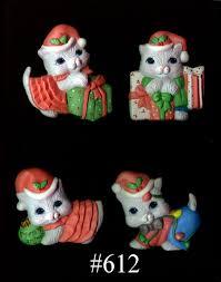 halloween ceramic molds riverview ceramic molds