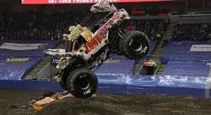 monster truck jam greensboro news page 10 monster jam
