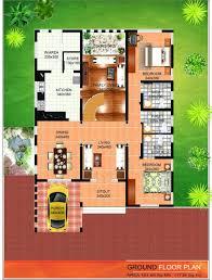 villa designs and floor plans u2013 laferida com