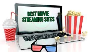 top 25 free movie streaming sites to watch new movies online